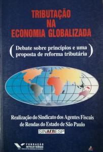 [cml_media_alt id='6132']tributacao-economia-globalizada[/cml_media_alt]