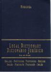 dicionario1