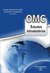 omc-estudos