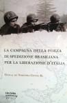 [cml_media_alt id='5827']italia-it[/cml_media_alt]